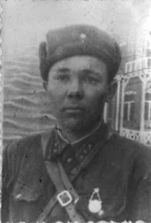 [XLS]Общий список 1941-1945 - Ишимбай